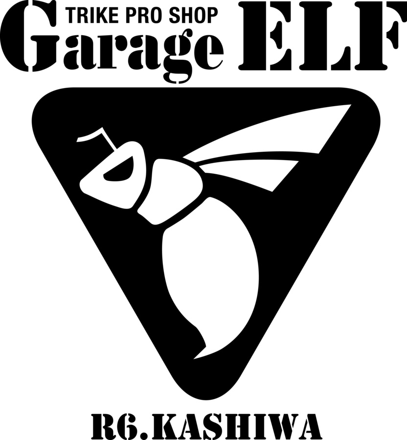 garage-elf_logo_a.jpg